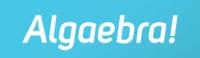 Algatech Industries AS
