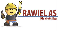Rawiel AS