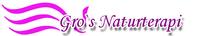 Gro`s Naturterapi
