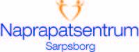 Naprapatsentrum Sarpsborg