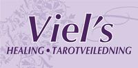 Viel's Healing og Tarotveiledning