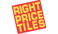 Right Price Tiles