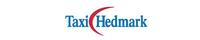 Taxi Hedmark