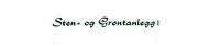 Sten & Grøntanlegg AS