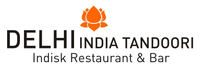 India Tandoori Restaurant Sandnes AS