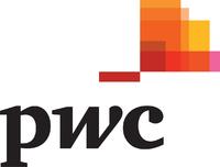 PWC Gardemoen