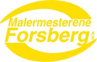 Malermestrene Forsberg AS
