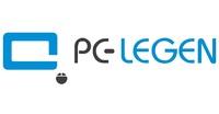 PC-Legen