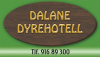 Dalane Dyrehotell AS