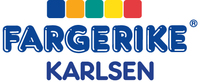 Karlsen Fargehandel AS