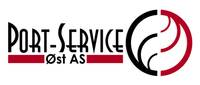 Port-Service Øst AS