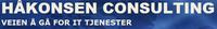 Håkonsen Consulting
