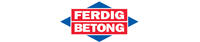 Ferdigbetong AS