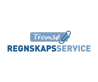 Tromsø Regnskapsservice Hanne S. Kryger