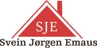 Svein Jørgen Emaus
