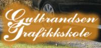 Gulbrandsen Trafikkskole AS