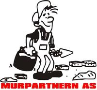 Murpartnern AS