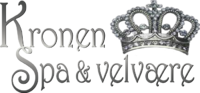Kronen Spa & Velvære AS
