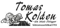 Tomas Kolden
