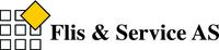 Flis & Service AS