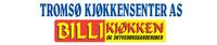 Tromsø Kjøkkensenter - Billikjøkken