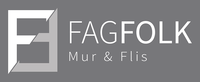 Fagfolk AS Mur og Flis
