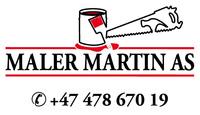 Maler Martin AS