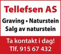 Tellefsen AS