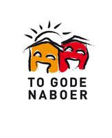To Gode Naboer ANS