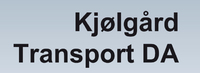 Kjølgård Transport DA