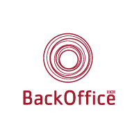 HKH Backoffice AS