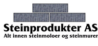 Steinprodukter AS