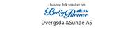 Dvergsdal & Sunde Bygg AS