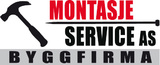 Montasje Service AS