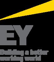 Ernst & Young AS avd Lillehammer