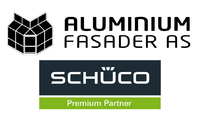 Aluminium Fasader AS