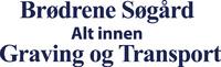 Brødrene Søgård AS