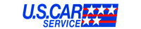 US Car Service AS