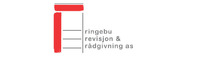 Ringebu Revisjon & Rådgivning AS