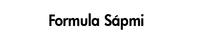 Formula Sápmi