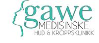Gawe Medisinske Klinikk AS