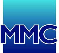 MMC Kulde AS