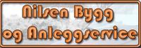 Nilsen Bygg & Anlegg Service