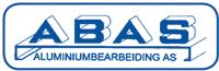 Aluminiumsbearbeiding AS,   ABAS