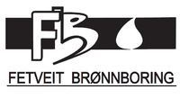 Fetveit Brønnboring AS