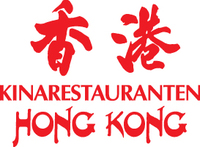 Hong Kong Restaurant AS