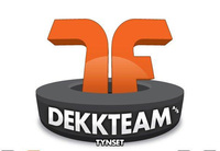 TF Dekkteam AS