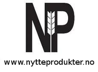 Nytteprodukter AS