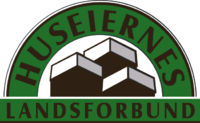 Huseiernes Landsforbund Avd Hordaland