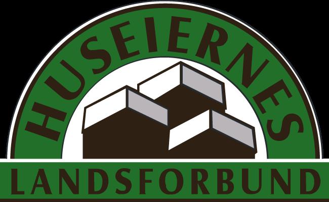 57113_logo_huseiernes_landsforbund_580e036d3872c.png